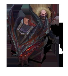 File:Braum Dragonslayer (Obsidian).png