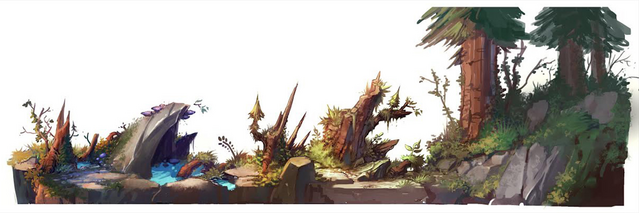 File:Summoner's Rift Update Environment Transition.png