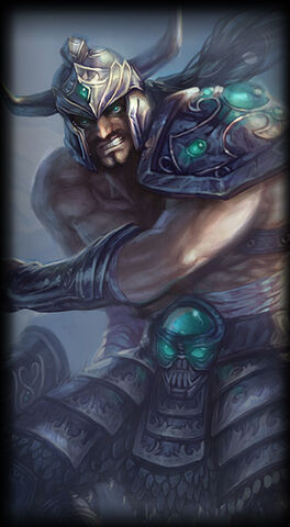 File:Tryndamere OriginalLoading old2.jpg