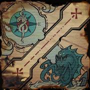 Butcher's Bridge Minimap.png