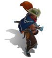 Yasuo HighNoon (Sapphire).png