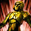Thumbnail for version as of 15:50, October 10, 2012