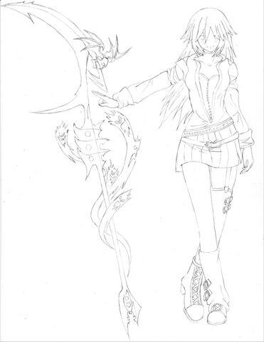 File:Insanity-Void Makomi Concept.jpg