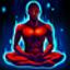 Meditation mastery 2013