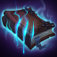 File:Pox Arcana item.png