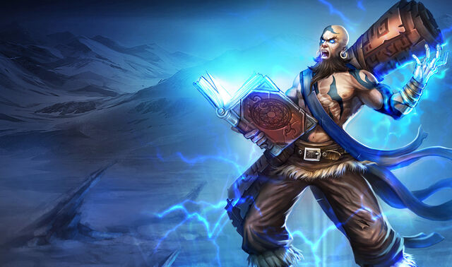 File:Ryze TribalSkin old2.jpg