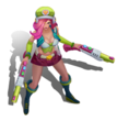Miss Fortune Arcade (Peridot).png
