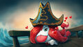 Miss Fortune Poro.jpg