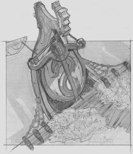 File:Bilgewater crest in-game concept art.jpg