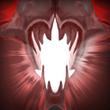 CommanderMarko Blood Monger