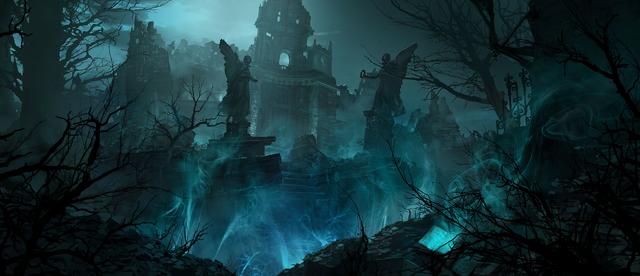 File:Shadow Isles Ruins.png