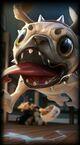 Kog'Maw Pug'MawLoading.jpg