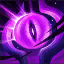 File:Eye of the Herald item.png