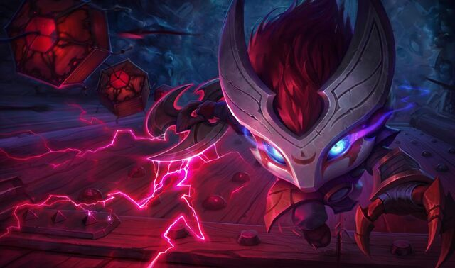 File:Kennen BloodMoonSkin.jpg
