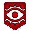 File:Emptylord Threat icon.png