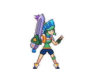 File:Riven Arcade pixel.png