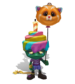 Amumu SurpriseParty (Rainbow).png