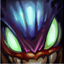 Head of Kha'Zix item.png