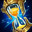 File:Zhonya's Hourglass item.png