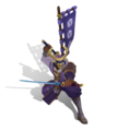 Shen Warlord (Amethyst).png