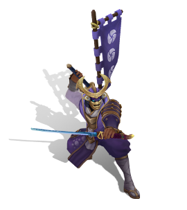 File:Shen Warlord (Amethyst).png