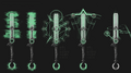 Ekko Weapon Animation Exploration.png