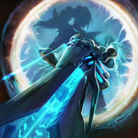File:Caitlyn Pulsefire Promo.png