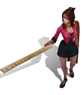 File:Fiora Headmistress (Ruby).png