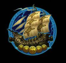 The Guardian Sea Crest.jpg
