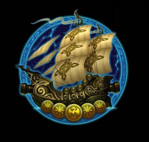 File:The Guardian Sea Crest.jpg