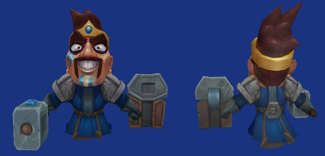 File:Minion Draven blue melee.jpg