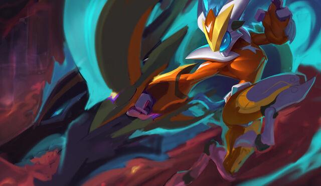File:Kindred SuperGalaxy splash concept 02.jpg