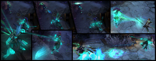File:Kalista Screenshots.jpg