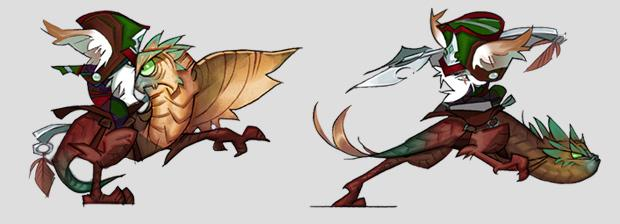 Kled Insights 4
