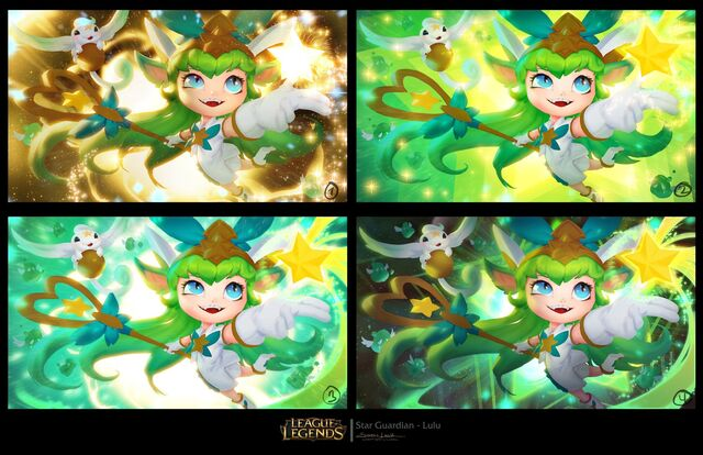 File:Lulu StarGuardian splash concept 03.jpg
