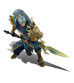 Xin Zhao WarringKingdoms (Pearl).png