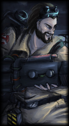 File:Emptylord GhostbusterGraves.png