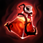 Ichor of Rage item.png