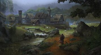 Village-art-1