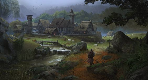 File:Village-art-1.jpg