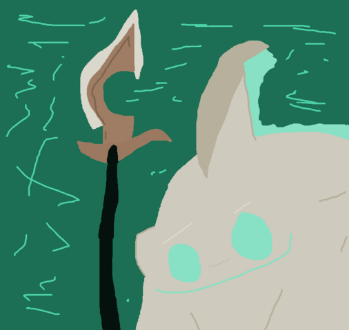 File:Clunse Hecarim.png
