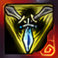 File:Trinity Fusion item.png