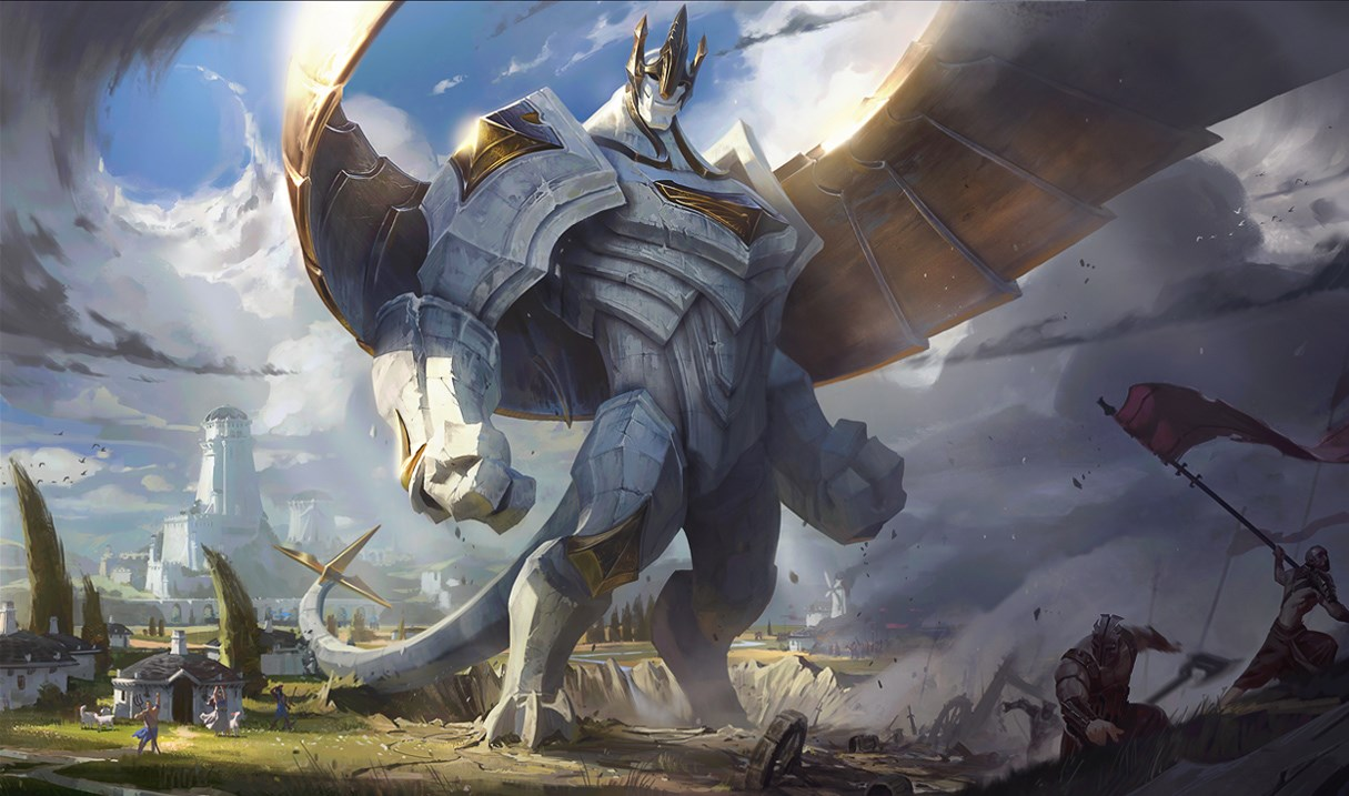 Galio OriginalSkin.jpg