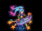 Sona Arcade pixel