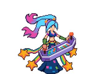File:Sona Arcade pixel.png