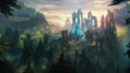 Thumbnail for version as of 23:07, November 6, 2014