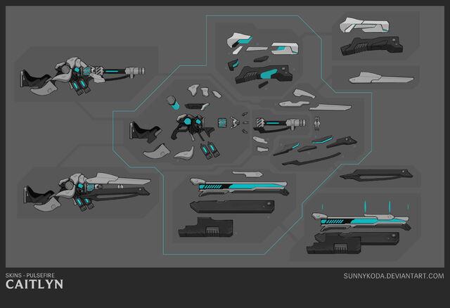 File:Caitlyn Pulsefire Concept 02.jpg