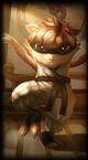 Kennen KarateLoading.jpg