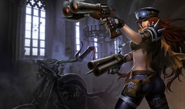File:Miss Fortune RoadWarriorSkin Ch.jpg