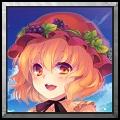 File:MCLucky Minoriko.jpg